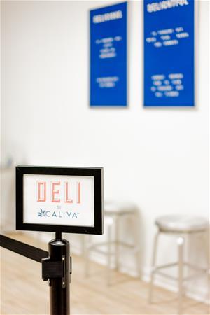 DELI by Caliva - San Jose