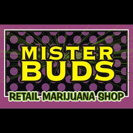 Mister Buds