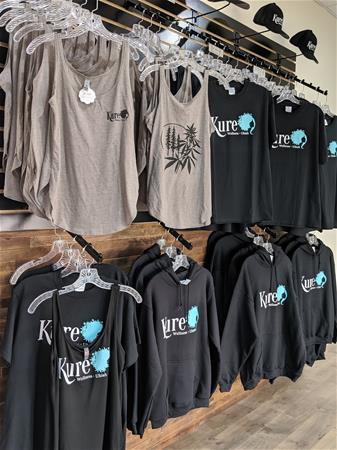 Kure Wellness - Ukiah