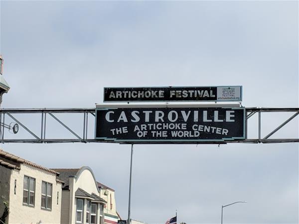 CHAI Cannabis Co. - Castroville