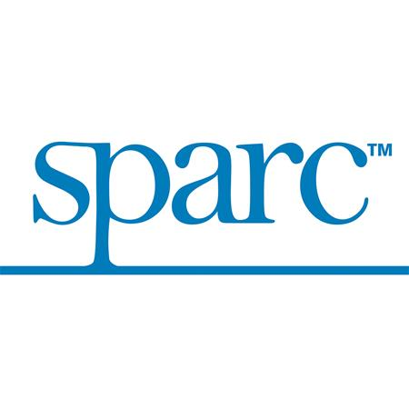 SPARC - Sebastopol