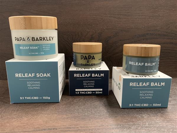 Lakeside Herbal Solutions