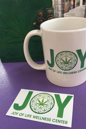 Joy of Life Wellness Center