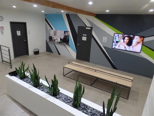 New Age Care Center