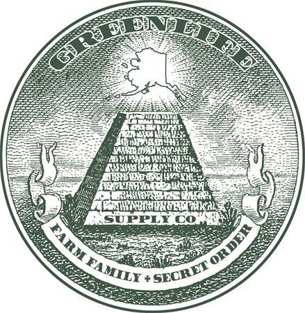 Greenlife Supply