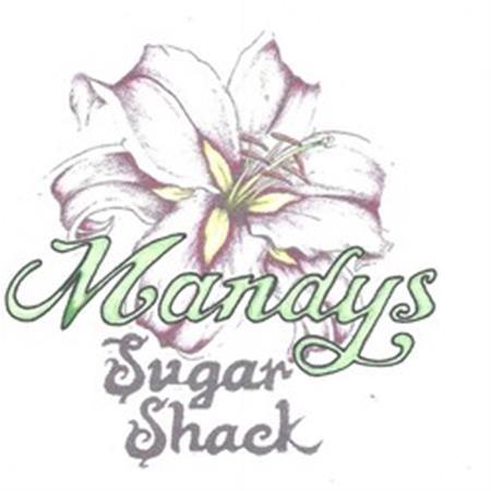 Mandy's Sugar Shack