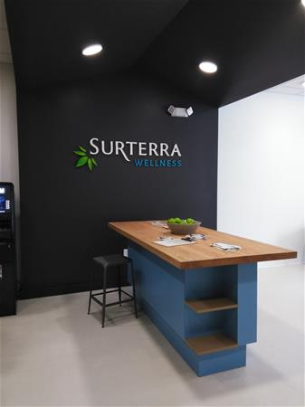 Surterra Wellness - Orlando