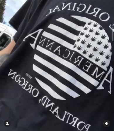 AmeriCanna Rx