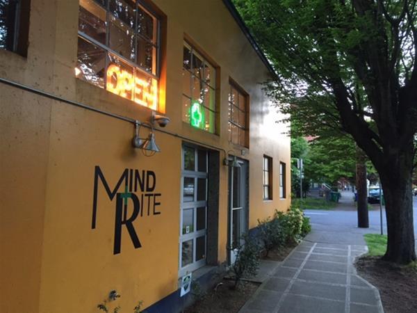 MindRite