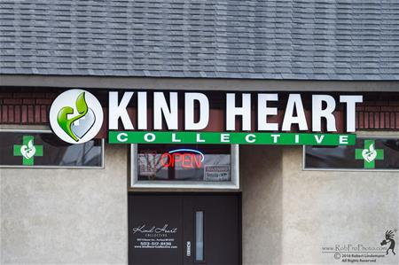 Kind Heart Collective