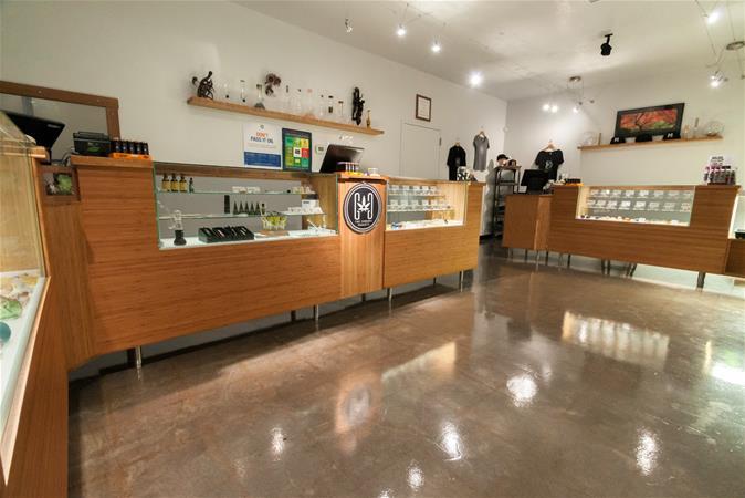 Greeley Gallery