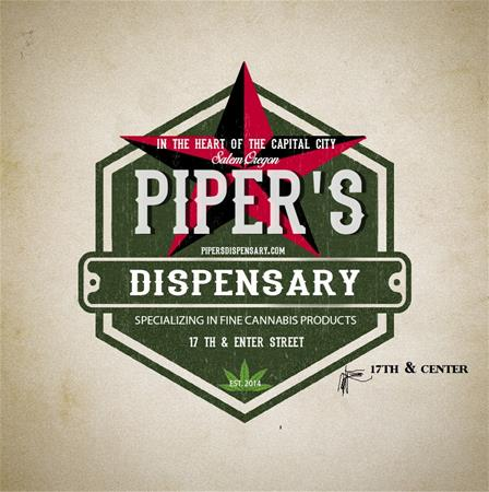 Piper's Holistic Essentials