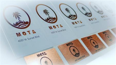 MOTA - Medicine Of The Angels