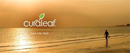 Curaleaf - Deerfield Beach