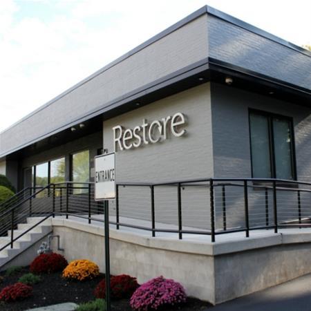 Restore Integrative Wellness Center - Elkins Park