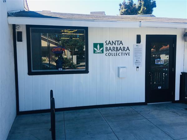 Santa Barbara Collective