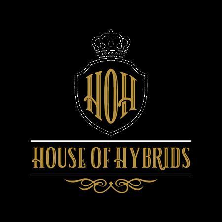 House of Hybrids