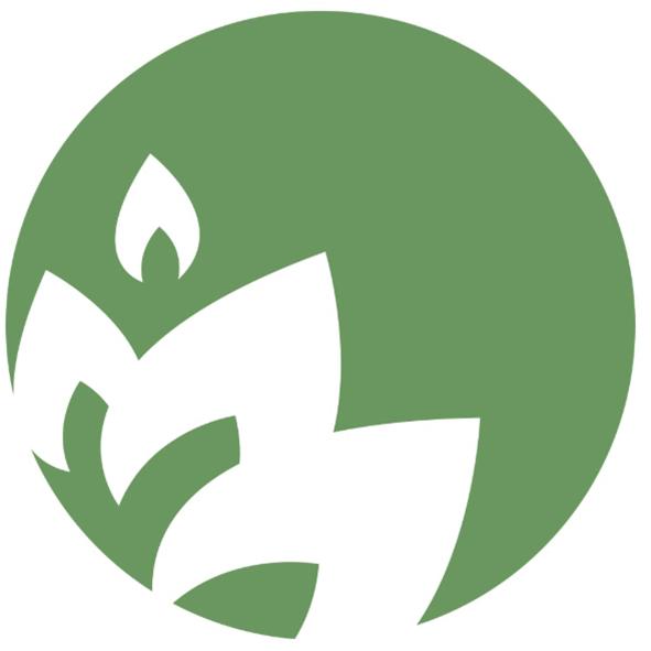 Growhealthy Marijuana Dispensary In Brandon Potguide Com