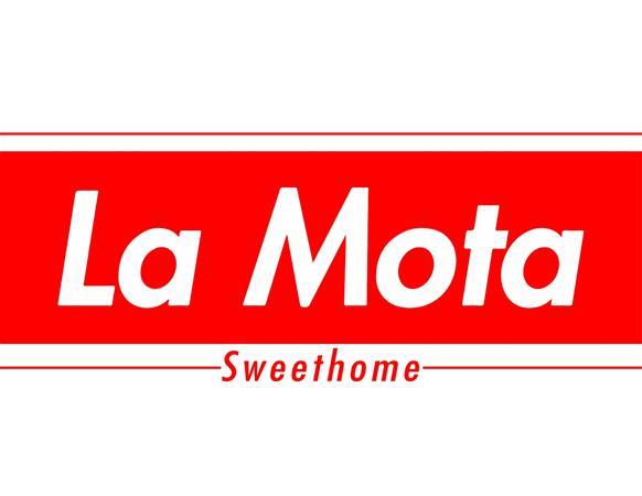 La Mota - Sweet Home