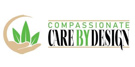 Compassionate Care By Design - Kalamazoo