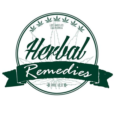 Herbal Remedies Caregivers