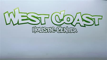 West Coast Holistic Center