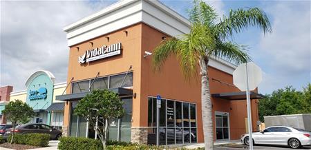 VidaCann - Orlando
