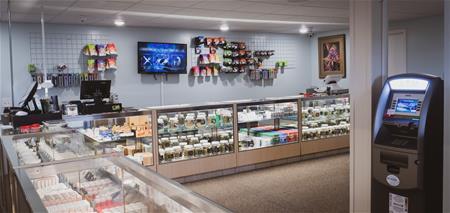 Meds Cafe - Rogers City