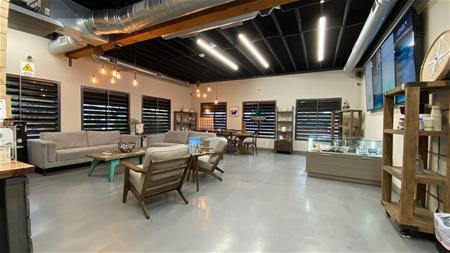 Wheelhouse Cannabis Dispensary