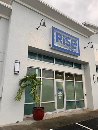 RISE - Pinellas Park