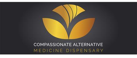 Compassionate Alternative Medicine
