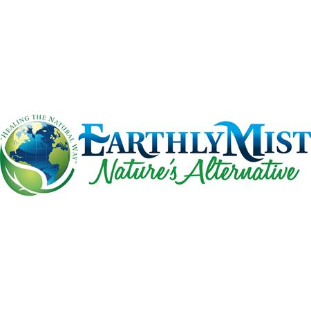 Earthly Mist - Tulsa