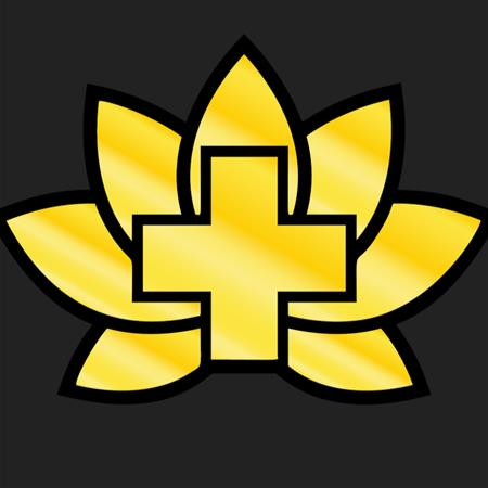 Lotus Gold - E Tulsa