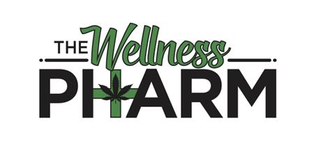 The Wellness Pharm