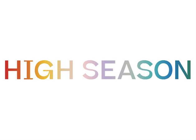 High Season - Perris