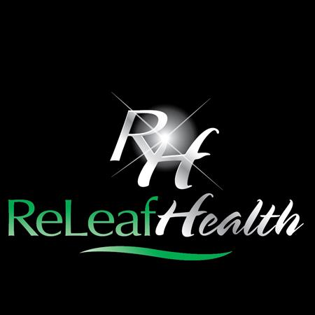Releaf Health - Portland