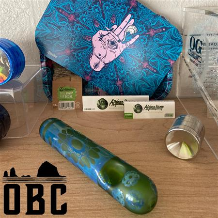 Oregon Bud Company - Portland 122nd