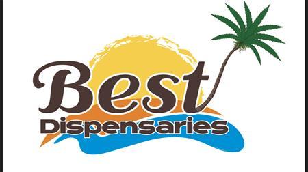 Best Dispensaries