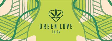 Green Love Tulsa