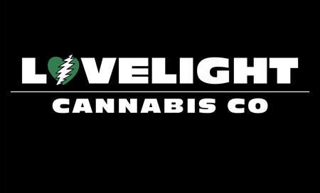 Lovelight Cannabis Co.