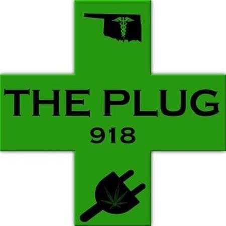 The Plug 918