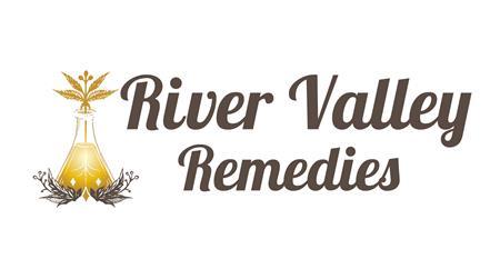 River Valley Remedies - Salem