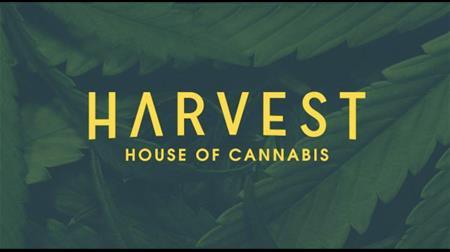 Harvest HOC - Palm Springs
