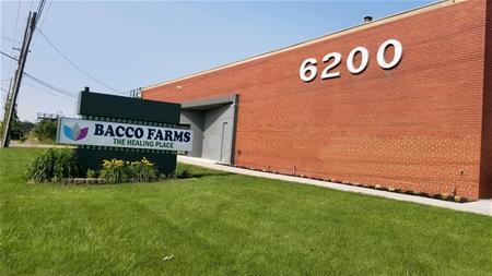 Bacco Farms