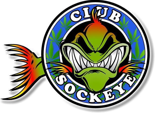 Club Sockeye