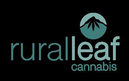 Rural Leaf - Smithers
