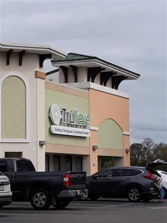 Trulieve - Wesley Chapel