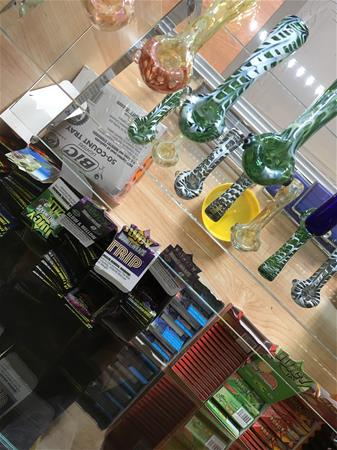 Herbal Choices - Coos Bay
