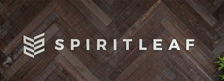 Spiritleaf - West Kelowna