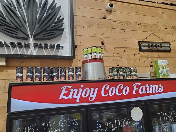 CoCo Farms